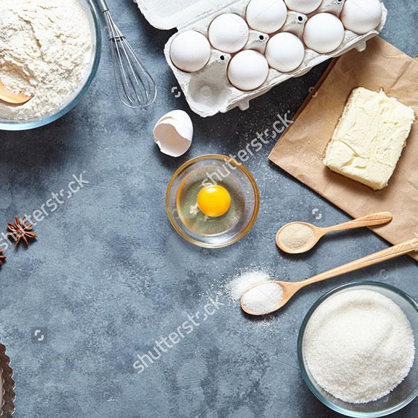 salt-for-baking_sample