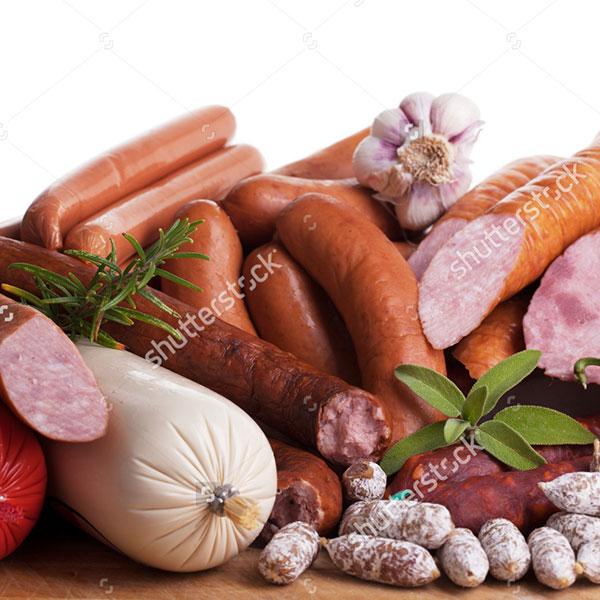 salt-for-meat-processing_sample