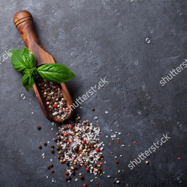salt-for-spice-blending_sample